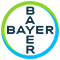Bayer Logo